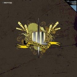 DJ Lee – Tomorrow  (CABRA)