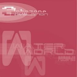 Alphazone – Revelation(MELODIÓN DEL 2004¡¡)