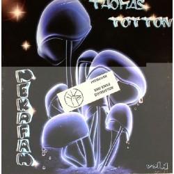 Thomas Totton – Nekafah (2 MANO,MELODIA PROGRESIVA)