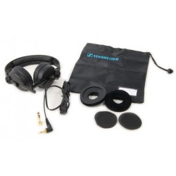 SENNHEISER HD 25-1 II(DISPONIBLE 3-4 DIAS)