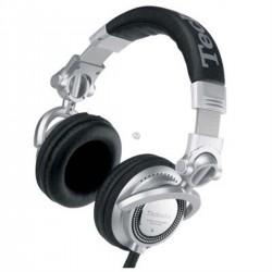 TECHNICS RP-DH1200(DISPONIBLE 3-4 DIAS)