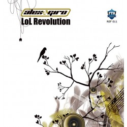 Alex & Giro – LoL Revolution (TEMAZO¡¡)