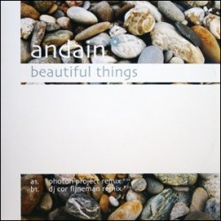 Andain – Beautiful Things