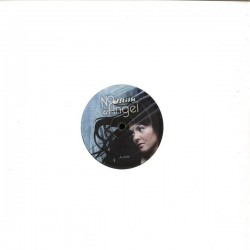 Milk Inc. – No Angel (COPIA IMPORT NUEVA)