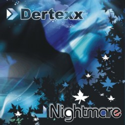Dertexx - Nightmare(MENUDA BASE¡¡¡)