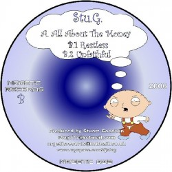 Stu G – All About The Money(NUEVO¡¡ TEMAZO SCOUSE¡¡)