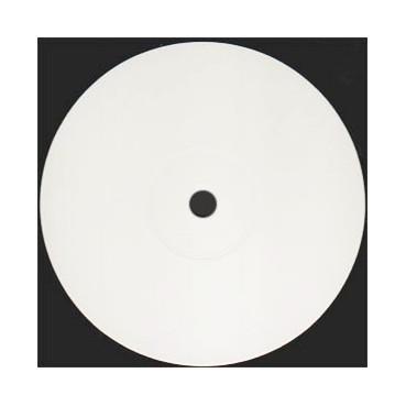 DJ RAY - AFTER ALL TECH + POKI JEAN(NUEVO)