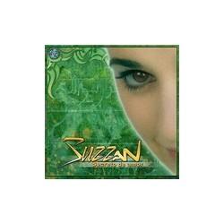 Suzzan – Secreto De Amor (2 MANO,TEMAZO CANTADITO)