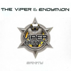 The Viper & Endymion - Sanity