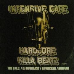 Hardcore Killa Beatz Part I (TEMAZO TRANSICIÓN¡¡)