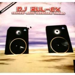 DJ Rul-Ex – Ravers (2001 Hardcore Remix) (2 MANO,TEMAZO¡¡)