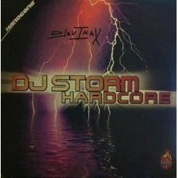 DJ Storm – Hardcore(2 MANO,TEMAZO HARDCORE MADONNA¡¡)
