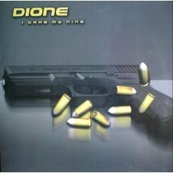 Dione – I Grab My Nine(2 MANO,MEGARAVE RECORDS¡¡)
