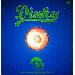 Nick Skitz – Big Dipper  / Despina Vandi - Gia (2 MANO,TEMAZOS DINKY¡)