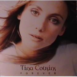 Tina Cousins  - Forever(Disco OPriginal¡¡¡)