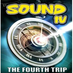 Sound Records  Vol. 4 - The Fourth Trip (MAKINA)