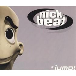 Nick Beat – Jump(2 MANO,CLÁSICO¡¡)