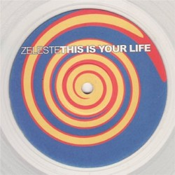 Zeleste - This Is Your Life(muy Bonito¡¡¡)