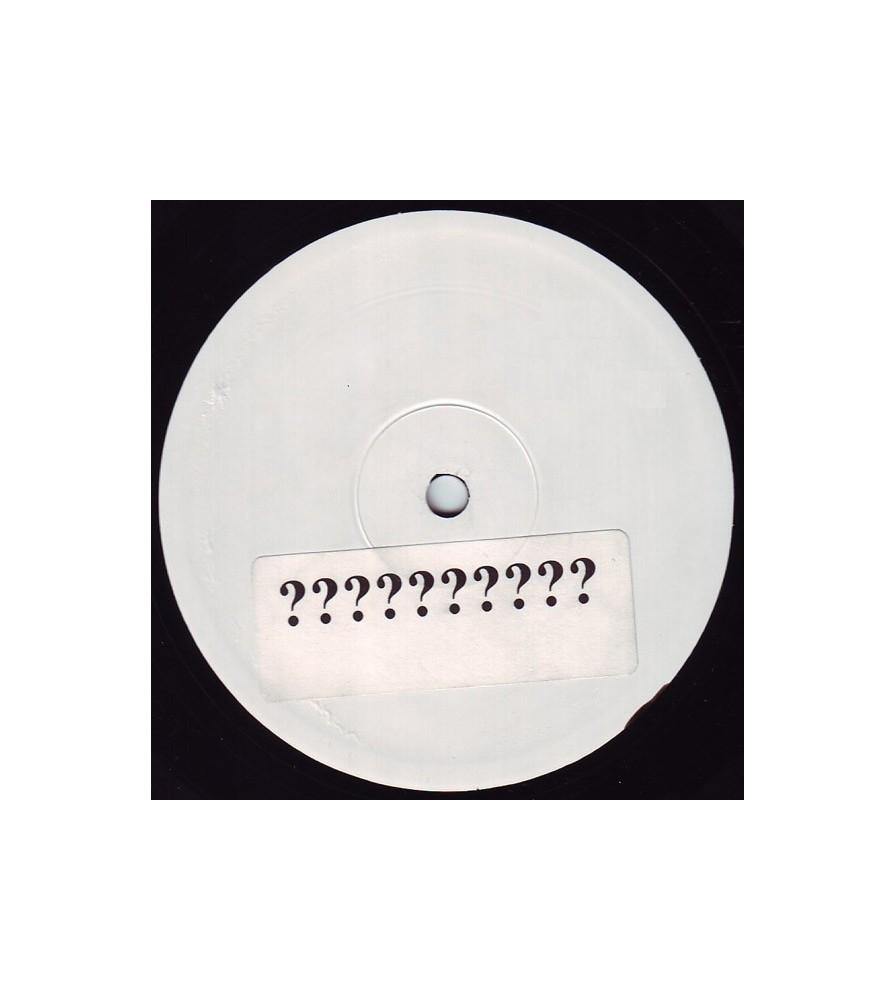 Promo - Base remember/Yello-On track/The Boy Wunda-Everybody/Yomanda-Synths & strings(SUPERBUSCADO¡¡¡¡)