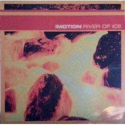 IMOTION – River Of Ice (PELOTAZO LIMITE SANTOMERA¡¡ COPIA SELLO ZYX)