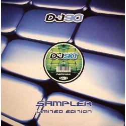 Control  – DJ 90 Remixes(ORIGINAL + REMIX)