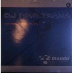 Ivan Traka – Emotion(2 MANO)