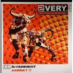 DJ Farrukeit – Aarriky(2 MANO,POKAZOS JDS¡¡)