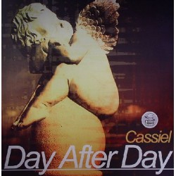 Cassiel – Day After Day (2 MANO,WELCOME RECORDS.TEMAZO¡¡)