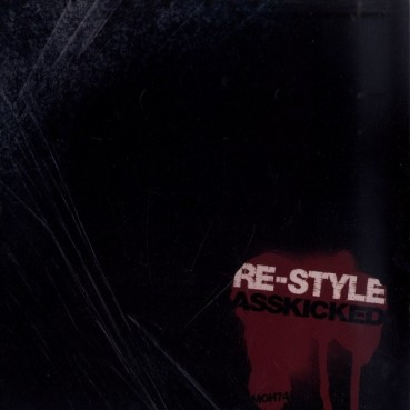 Re-Style - Asskicked
