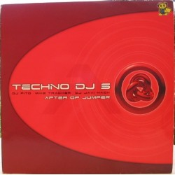 Techno DJ's – After Of Jumper (2 MANO,TEMAZOS JUMPER¡¡)