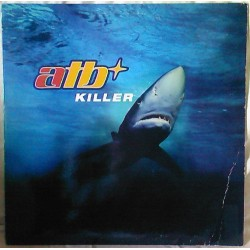 ATB – Killer (2 MANO,CLÁSICO REMEMBER)