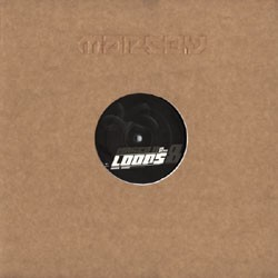 Marco V vs. Jens – Loops & Tings Relooped (2 MANO,COPIA IMPORT¡¡)