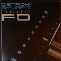 Dietrich Shuman - Fine Day 2004(Buscado¡)