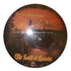 Tony Costa & Jaime Panadero – The Land Of Camelot (MAKINA¡¡)
