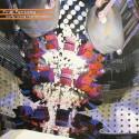 Final Fantasy – Controlling Transmission (2 MANO,EN PERFECTO ESTADO,JOYA HARD-TRANCE DEL 95 BUSCADISIMA¡¡)