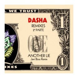 Dasha - Remixes 2ª Parte