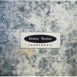 Umo Detic – Fahrenheit (2 MANO,TEMAZO¡¡)