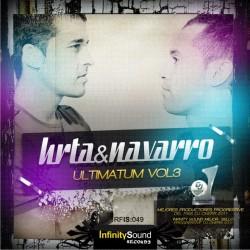 URTA & Navarro - Ultimatum 3