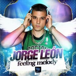 Jorge Leon - Feelin melody