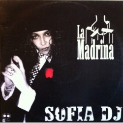 Sofia Dj - La Madrina(POKAZO + TECHNO)