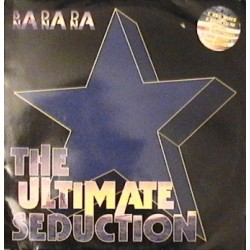 The Ultimate Seduction  - Ba Da Da Na Na Na(2 MAN,SELO TOP SECRET,TEMAZO REMEMBER¡ A2 CAÑERO)