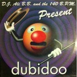 DJ Ali B.B. And The 140 B.P.M. – Dubidoo (2 MANO,BASE REMEMBER DEL 94 MUY BUENA¡¡)
