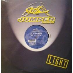 DJ Frank – Story (2 MANO,TEMON JUMPER¡¡)