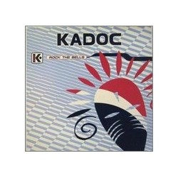 Kadoc – Rock The Bells (2 MANO,BASUCO REMEMBER¡¡)