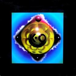 K-O – Money (2 MANO,CORTE B1 BUENISIMO¡¡)