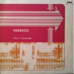 Rednoise – Follow Me (2 MANO,BASUCO + CABROTE¡¡)