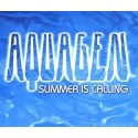 Aquagen – Summer Is Calling (NUEVO)