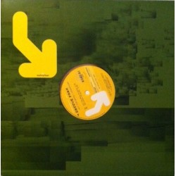 Bonzai Classic EP 1 (INCLUYE DJ LOONEY TUNE-WORK STATION,PELOTAZO¡¡)