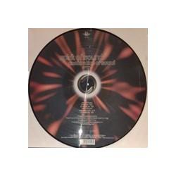 Spirit Of Sound – Combination Of Sound (PELOTAZO DEL 97,COPIAS NUEVAS)