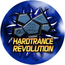 RMB – Hardtrance Revolution II (TEMAZOSSSS MAKINAAAA¡¡¡)